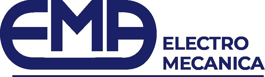 EMA Electromechanica